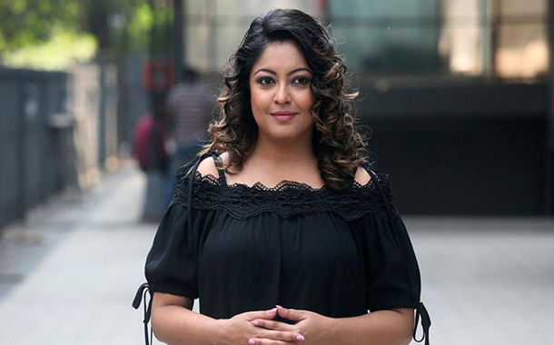 Hadn't intended to bring up harassment issue in public again: Tanushree Dutta