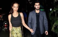 Malaika Arora, Arjun Kapoor to tie the knot next year: report