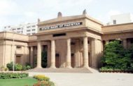 Govt decides to appoint two new SBP board directors
