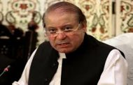 JIT's probe was biased, without proof, Nawaz says in corruption hearing