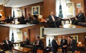 Shah-Mahmood-Qureshi-seeks-promotion-of-trade-relations-with-European-Union-2