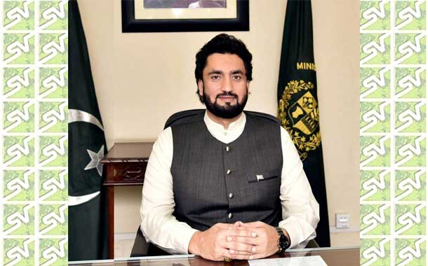 Asia Bibi's name can't be placed on ECL until proven guilty: Shehryar Afridi