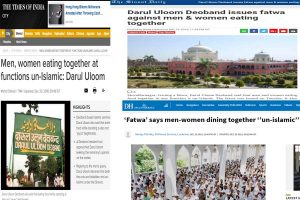 Islamic-seminary-Darul-Uloom-in-Deoband-has-termed-men-and-women-dining-together-at-social-or-other-events-as-''un-islamic''-and-has-asked-Muslims-to-avoid-it.
