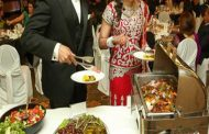 Men, women eating together at functions Declared un-Islamic