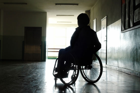 Petition launched urging UN and governments to ensure people with disabilities are not left out of COVID-19 response