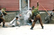 Pakistan calls for judicial inquiry into killing of 3 Kashmiris in IOJK
