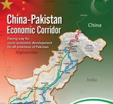 Committee sees no progress in CPEC projects in Balochistan