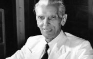 Jinnah's birth anniversary: His famous quotes on Pakistan, role of women, ideology of life