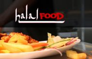 Importance of Halal food Safety in our life