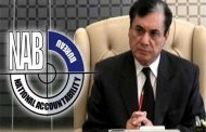 PM Imran Khan gives nod to ordinance for extension of NAB chairman's tenure: sources